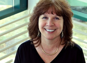 Geri McGill, CPIA