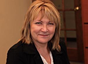 Julie Hildreth, CPSR, CPIA, CISR