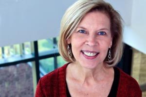 Lori Hineline, CPIA