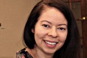 Patricia Paulino-Jimenez, PLCS